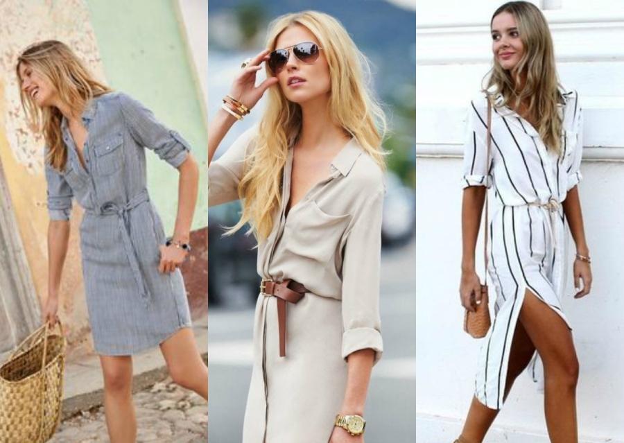 Gdzie znajdziesz idealne sukienki?