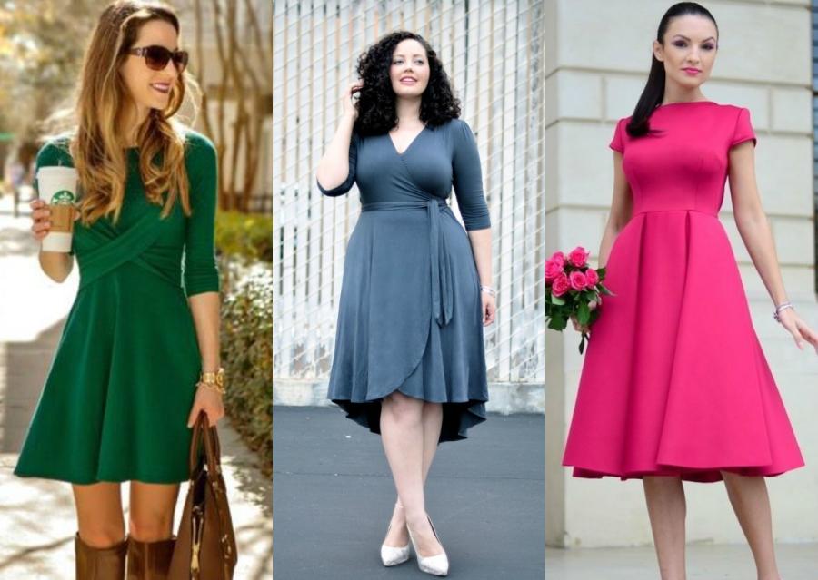 Sukienki: 5 rad, aby wybrać strój idealny